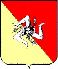 PO FESR Sicilia 2014-2020